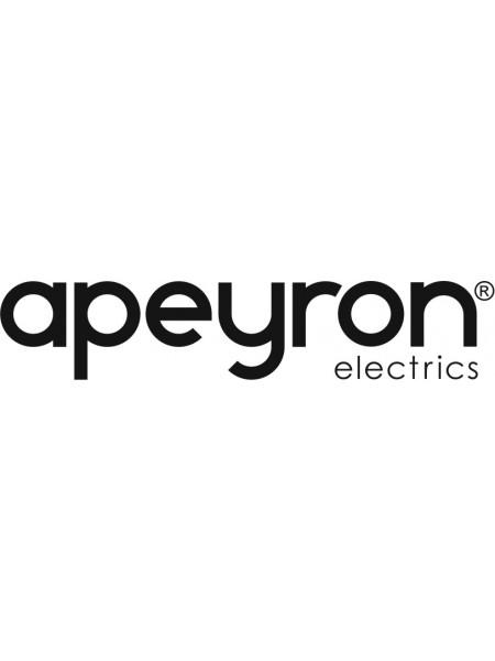 APEYRON