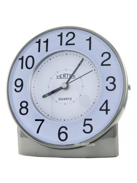 VERTEX 302 Чх Будильник