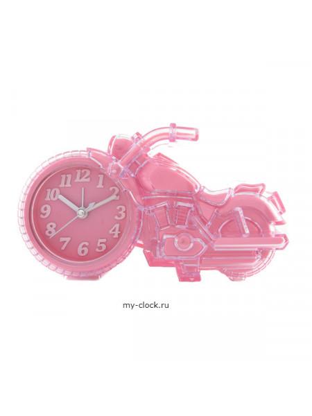 La Minor 9147 роз будильник