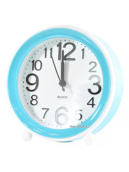 La Minor 38 зел будильник