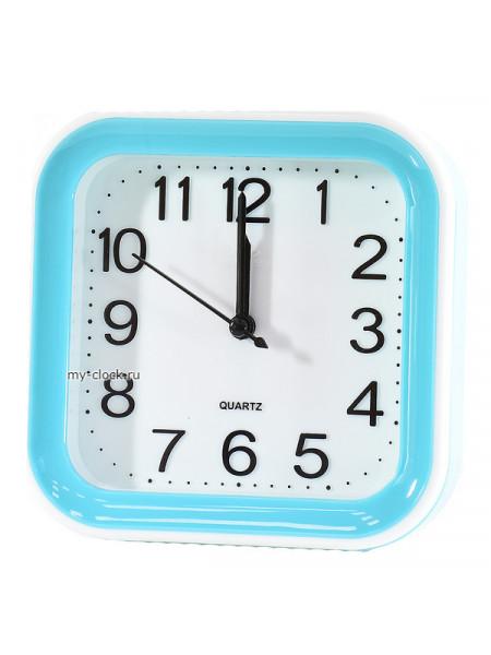 La Minor 39 зел будильник