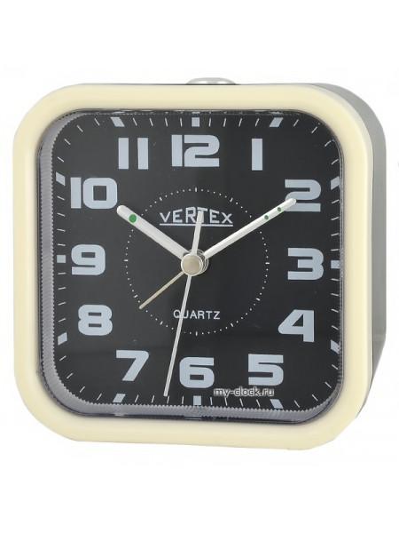 VERTEX 8859 Скч Будильник