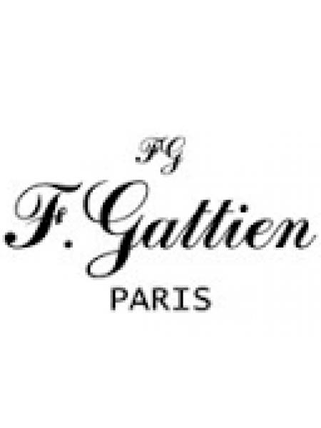 F.Gattien