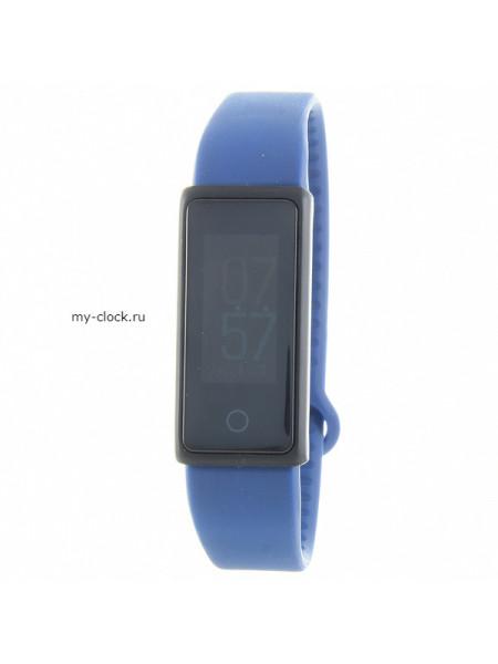 F600 Blue Фитнес-браслет