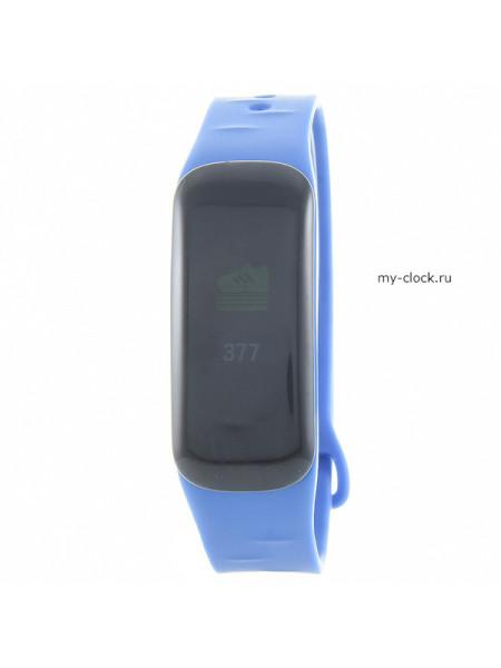 F602 Blue Фитнес-браслет