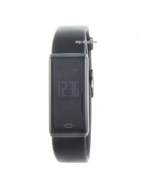 R9 Black Фитнес-браслет