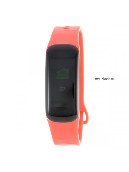F602 Red Фитнес-браслет