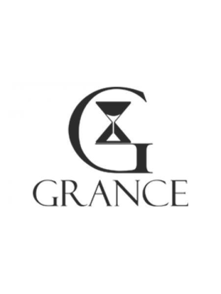 Grance