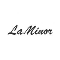 La Minor