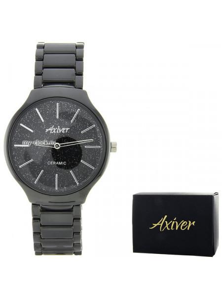 Axiver LK001-019