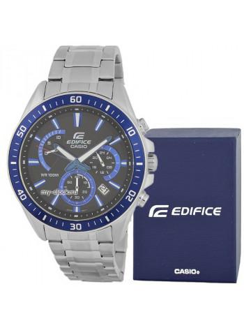 CASIO EFR-552D-1A2