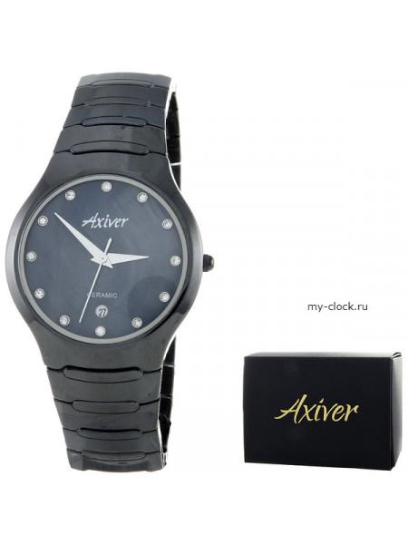 Axiver LK011-003