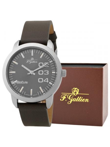 F.GATTIEN 10659-313сер