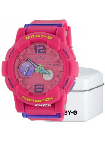 CASIO BGA-180-4В3