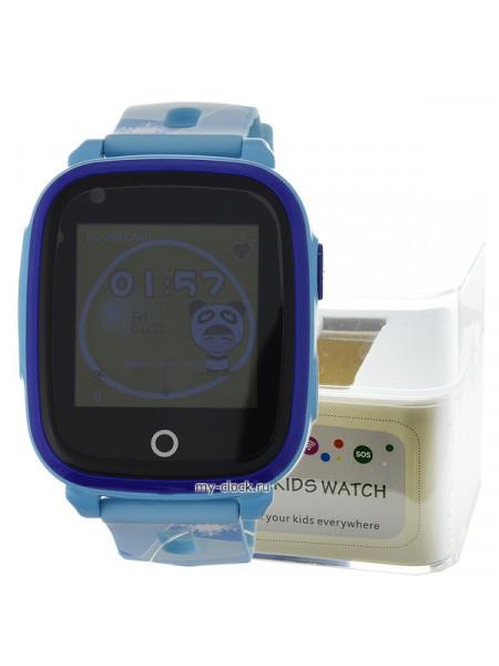 GPS Smart Kids Watch RW33 гол