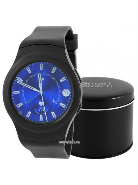 Smart Watch FS04 чер