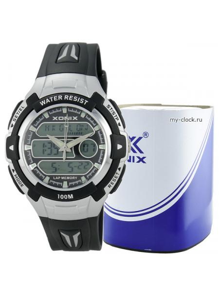 Xonix DJ-003AD спорт