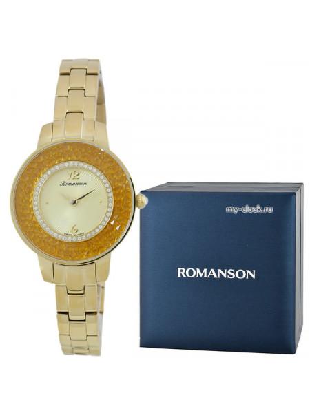 ROMANSON RM 7A29Q LG(GD)