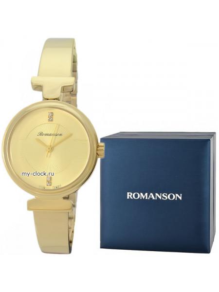 ROMANSON RM 6A05L LG(GD)