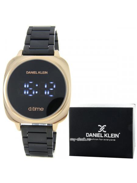 DANIEL KLEIN DK12253-2