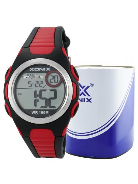 Xonix IH-007D спорт