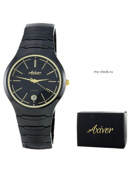 Axiver LK011-007