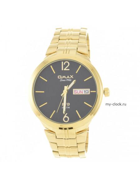 OMAX AS 0115Q002 gold