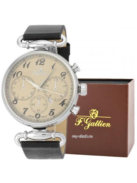 F.GATTIEN 11221-313