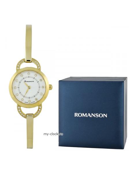 ROMANSON RM 7A06Q LG(WH)