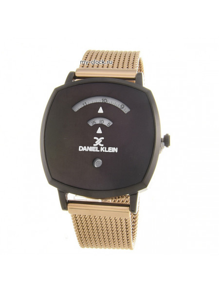 DANIEL KLEIN DK12412-5