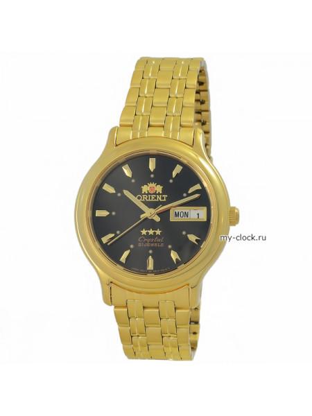 ORIENT FAB05004B9