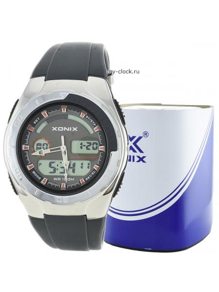 Xonix DR-005AD спорт