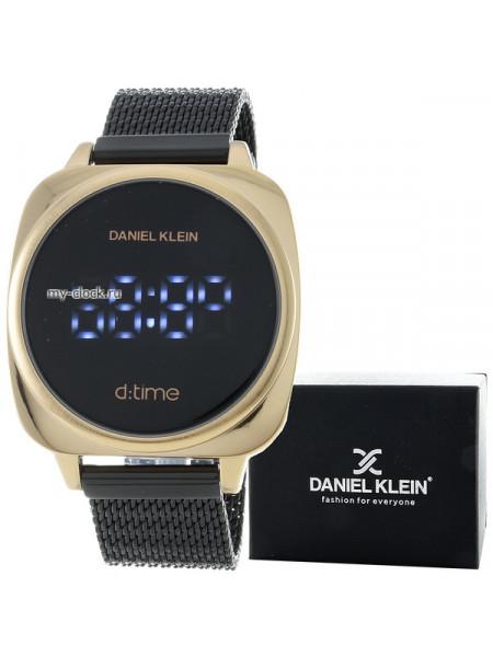 DANIEL KLEIN DK12209-2