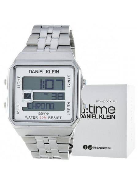 DANIEL KLEIN DK12274-1
