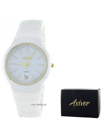 Axiver LK011-008