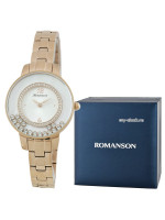 ROMANSON RM 7A30Q LR(WH)