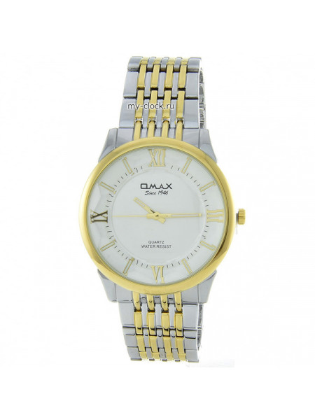 OMAX CGH005N008