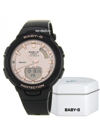 CASIO BSA-B100MF-1AER