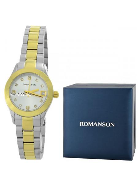 ROMANSON RM 4205L LC(WH)