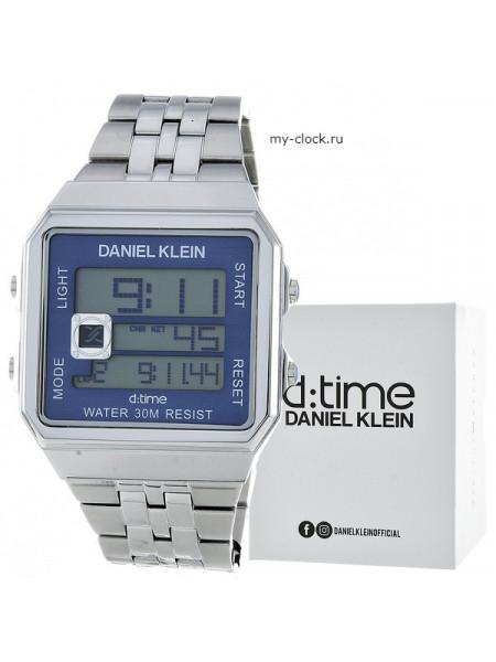 DANIEL KLEIN DK12274-3