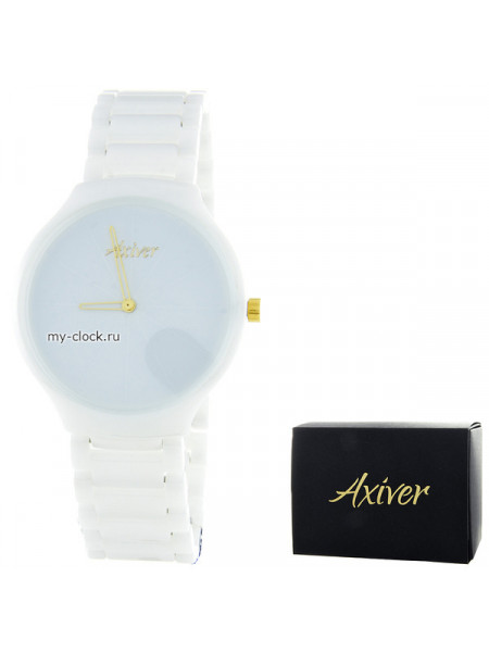 Axiver LK001-033