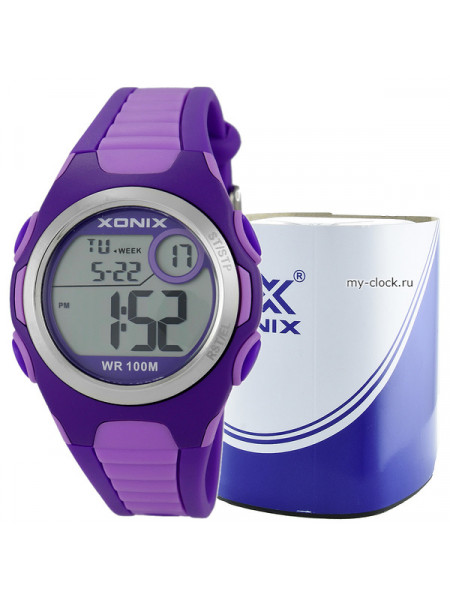 Xonix IH-002D спорт
