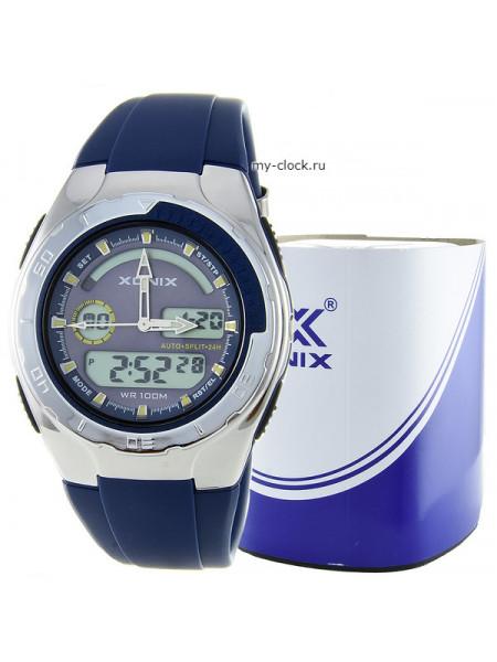 Xonix DR-006AD спорт