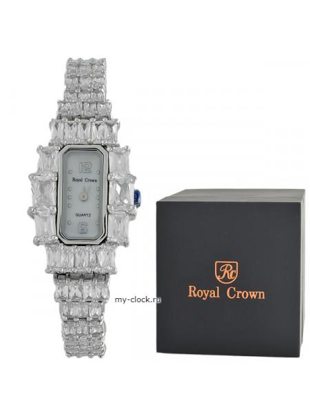 Royal Сrown 3612-RDM-5