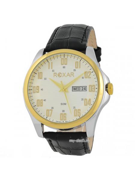 ROXAR GB864G2GS