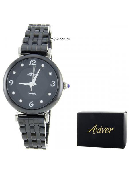 Axiver LK013-001