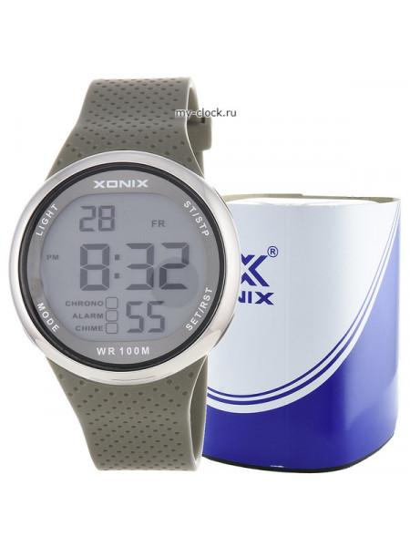 Xonix GJ-005D спорт