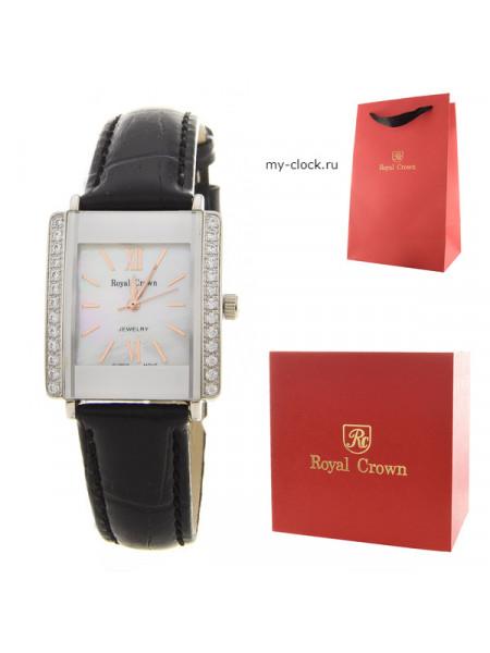 Royal Сrown 3645B-RDM-1