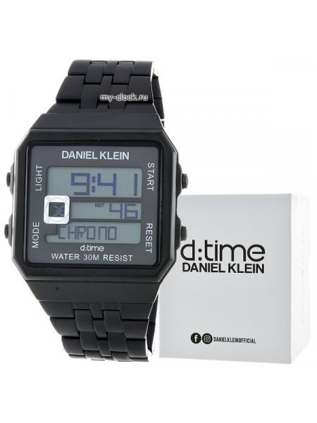DANIEL KLEIN DK12274-4