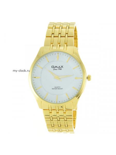 OMAX CGH003Q003